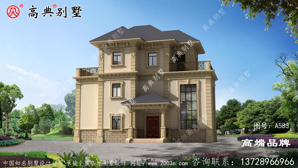 房屋内部设计图片大全淡雅温馨