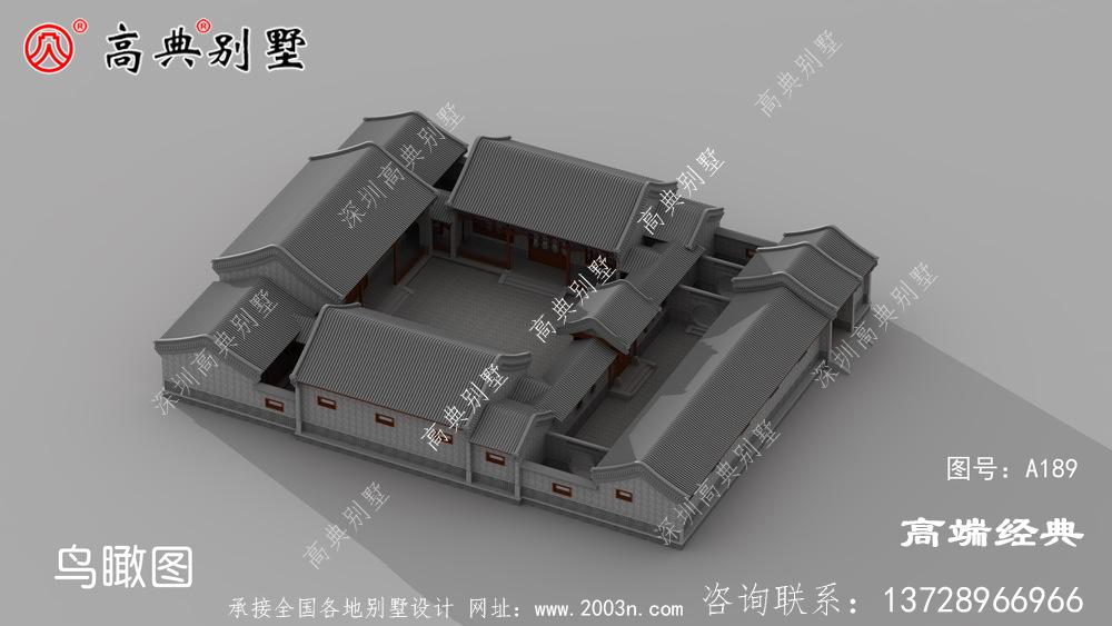 东方市农村自建房2层实景图,户型超实用!