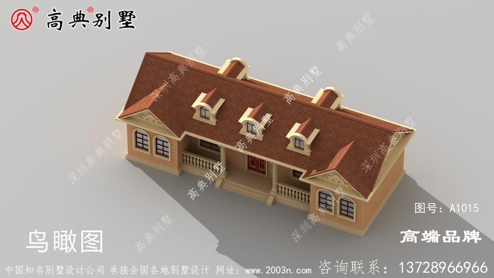 建栋在老家,过上惬意的农村生活